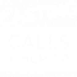 Casting Calls Philly Blog